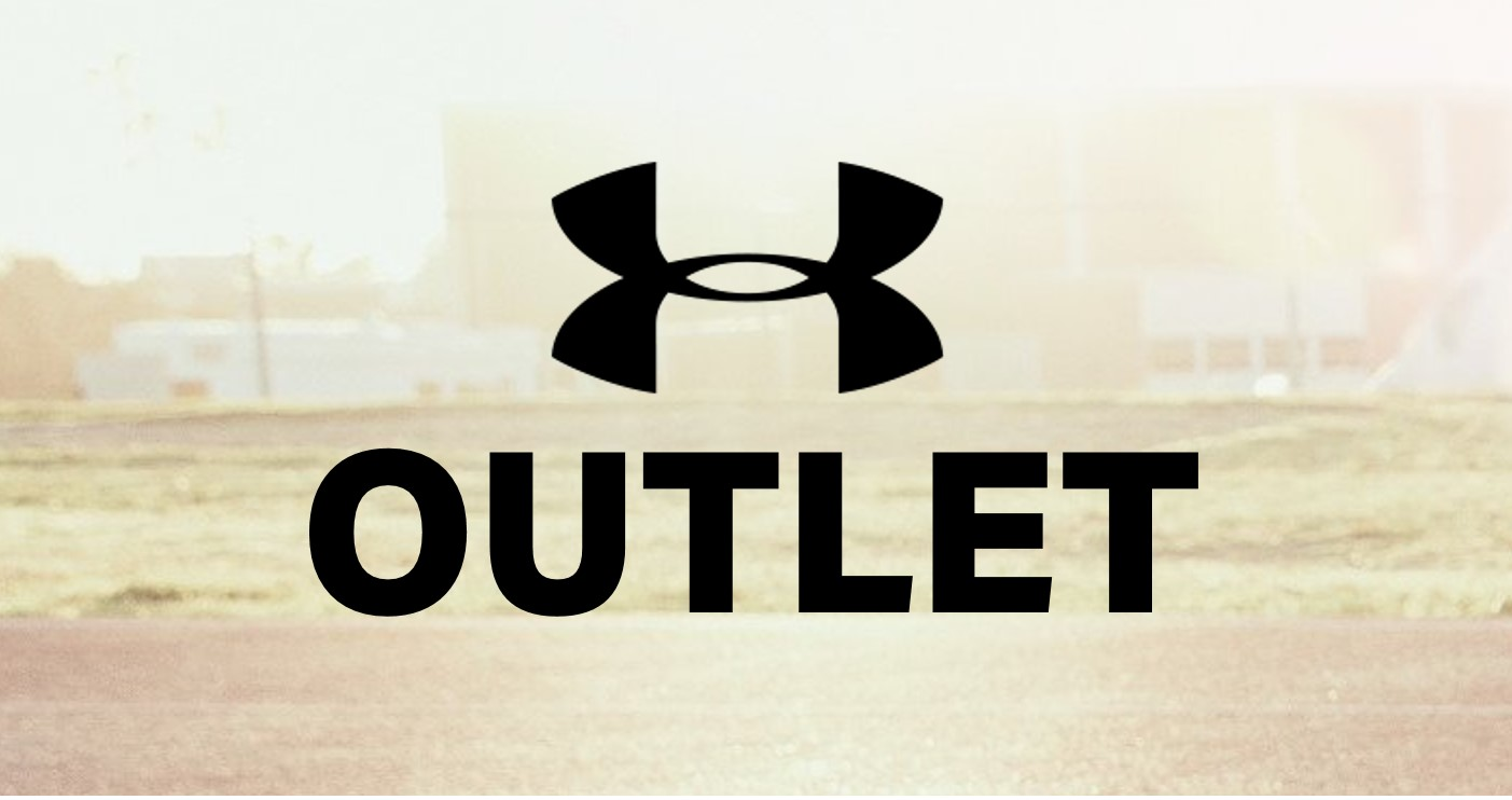 UA OUTLET
